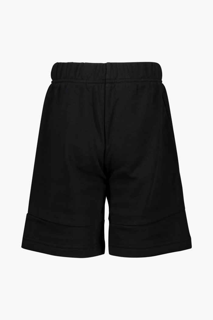 adidas Performance Badge of Sport Kinder Short 2