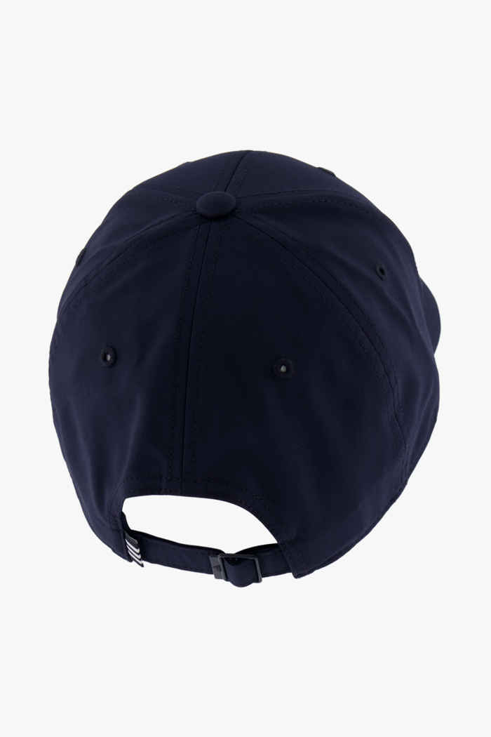 adidas Performance Baseball Cap 2