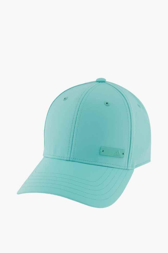 adidas Performance Baseball Lightweight Cap Farbe Mint 1