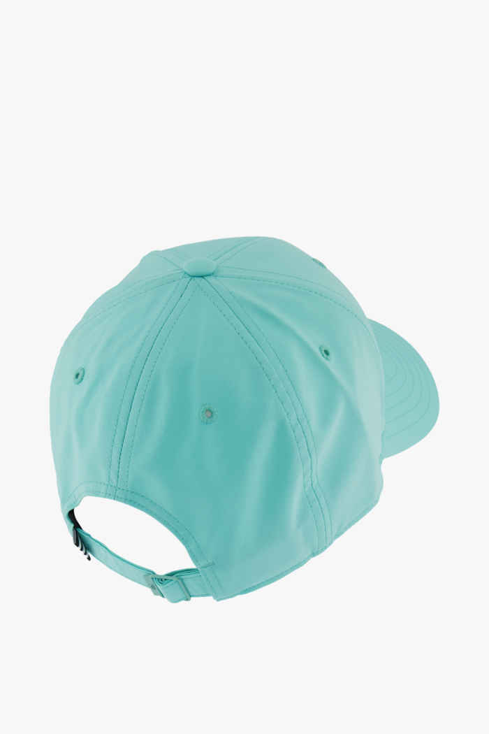 adidas Performance Baseball Lightweight Cap Farbe Mint 2