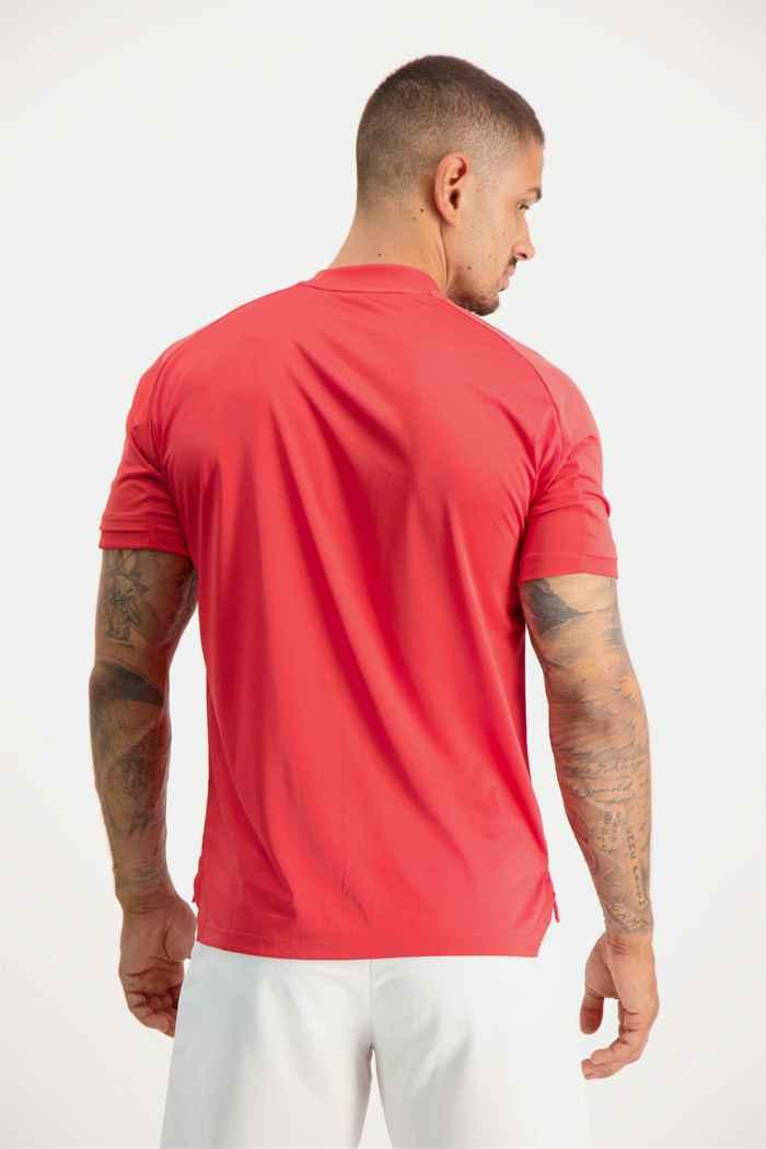adidas Performance Belgien Training Herren T-Shirt 2
