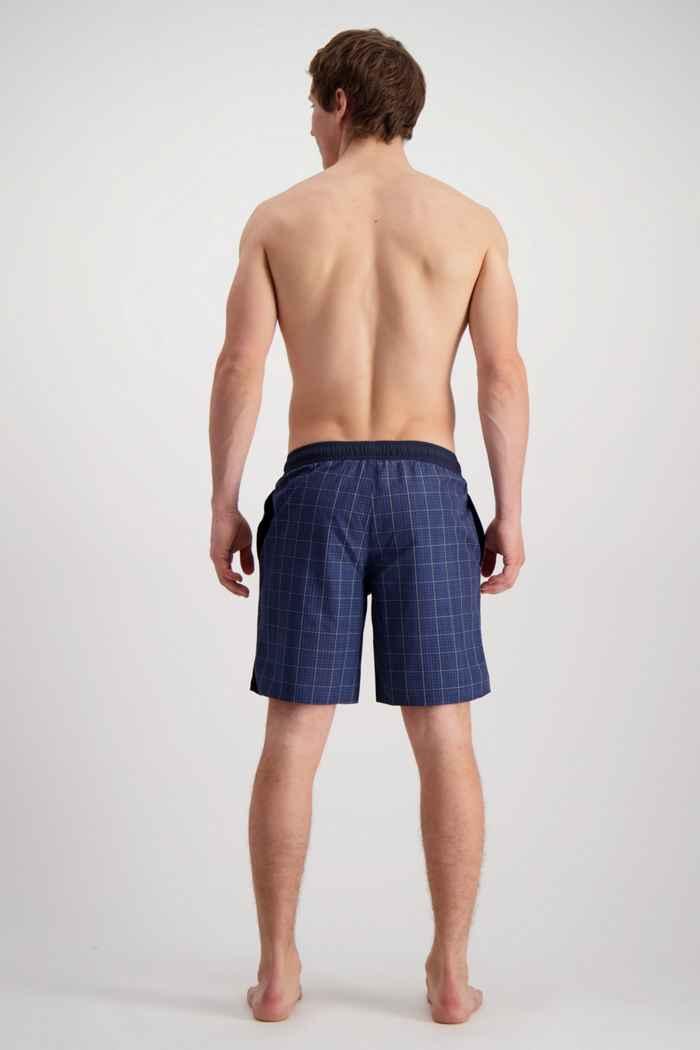 adidas Performance Check CLX maillot de bain uomo 2