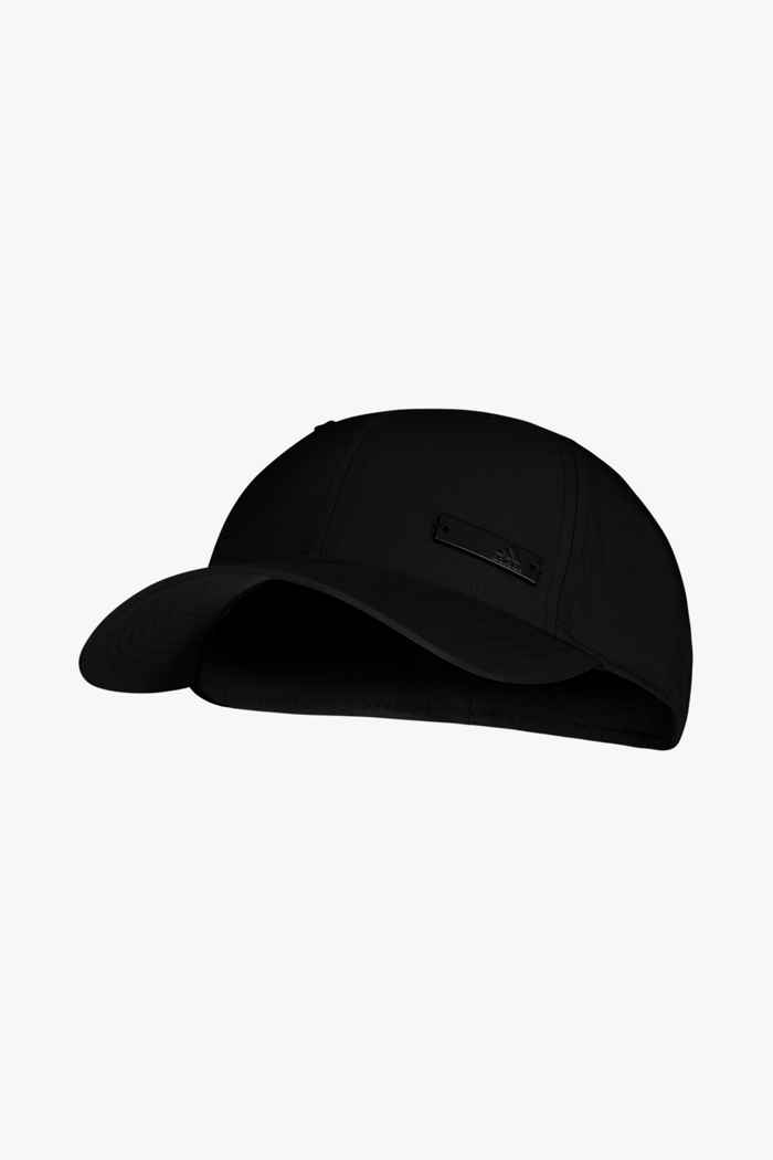 adidas Performance Classic 6 Panel Lightweigt Cap 1