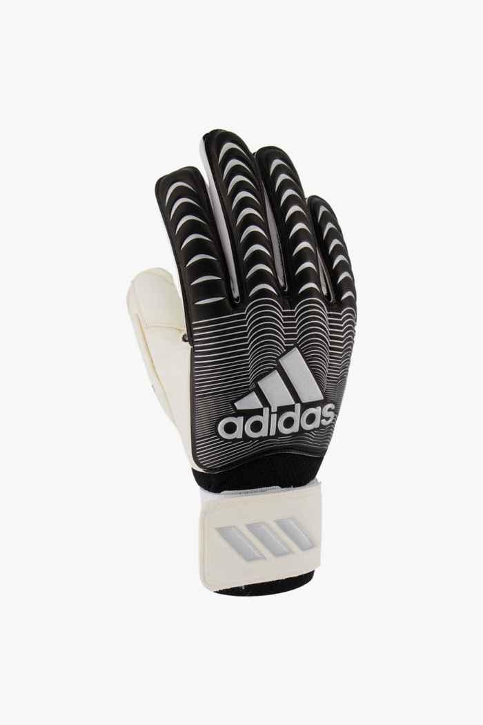 adidas Performance Classic Pro gants de gardien 1