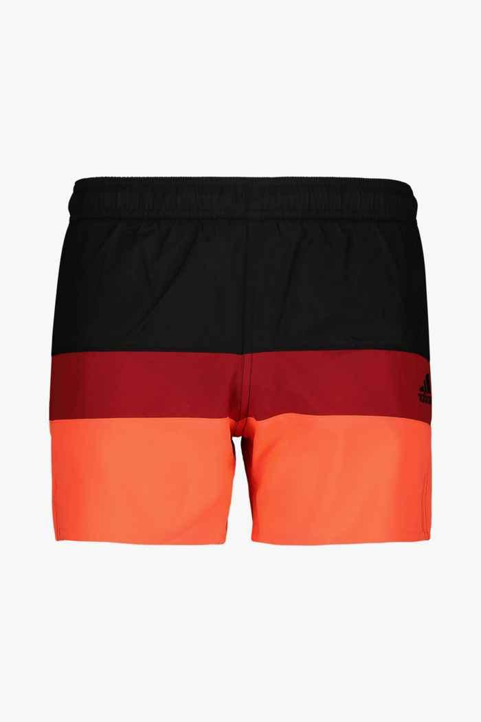 adidas Performance Colorblock maillot de bain garçons 1