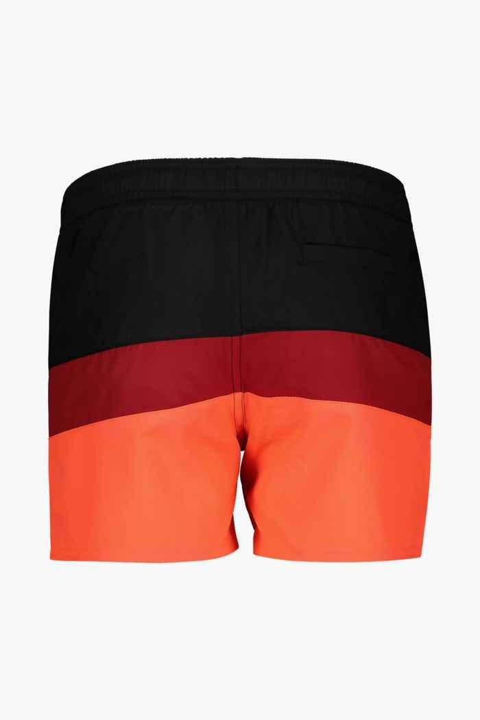 adidas Performance Colorblock maillot de bain garçons 2