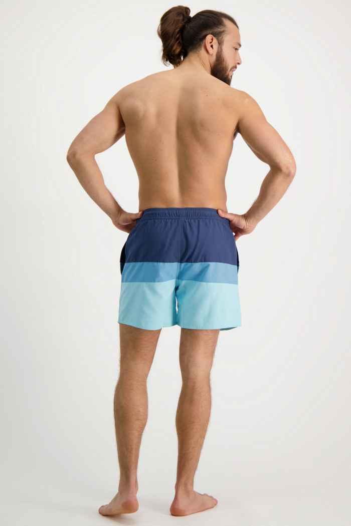 adidas Performance Colorblock maillot de bain hommes 2