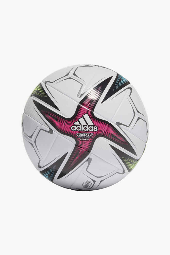 adidas Performance Conext 21 League Fussball 1