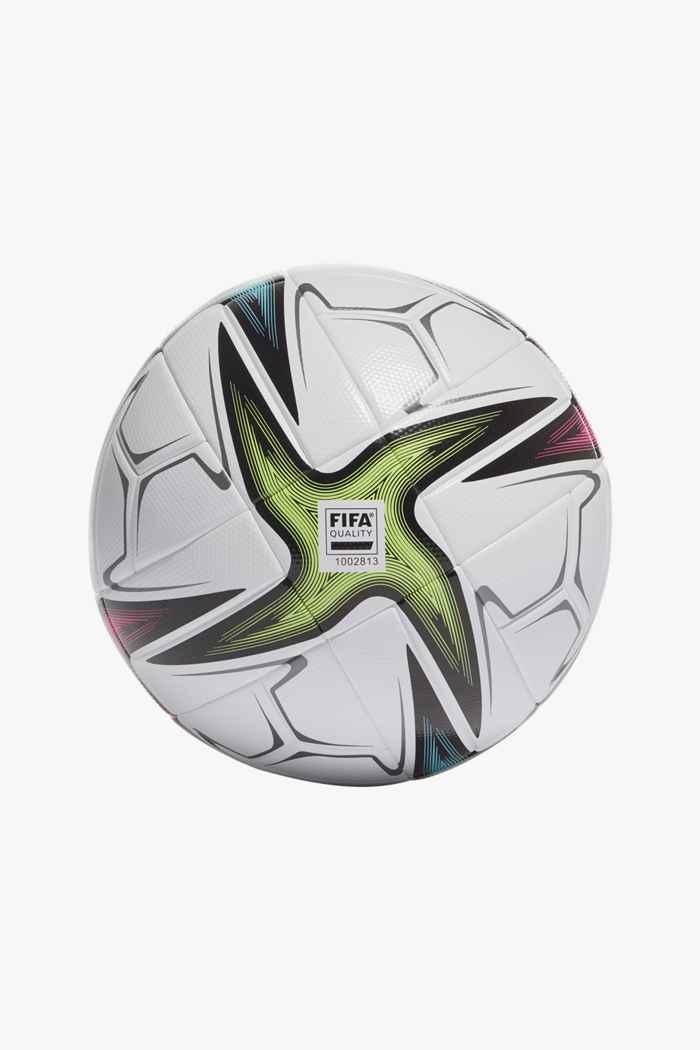 adidas Performance Conext 21 League Fussball 2