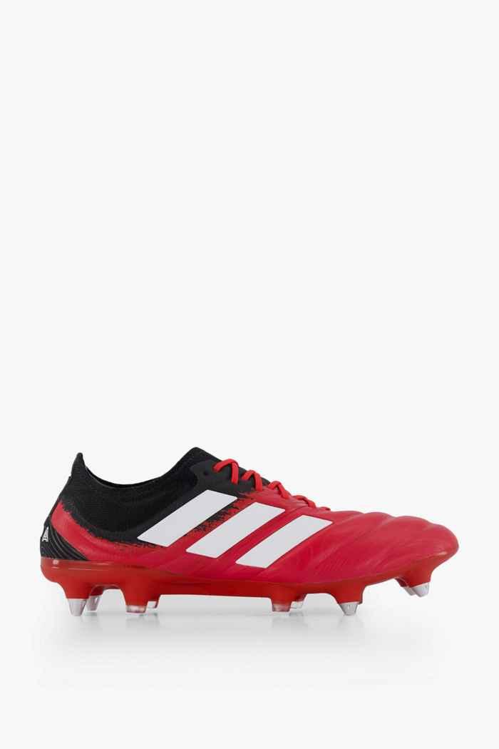 adidas Performance Copa 20.1 SG chaussures de football hommes 2