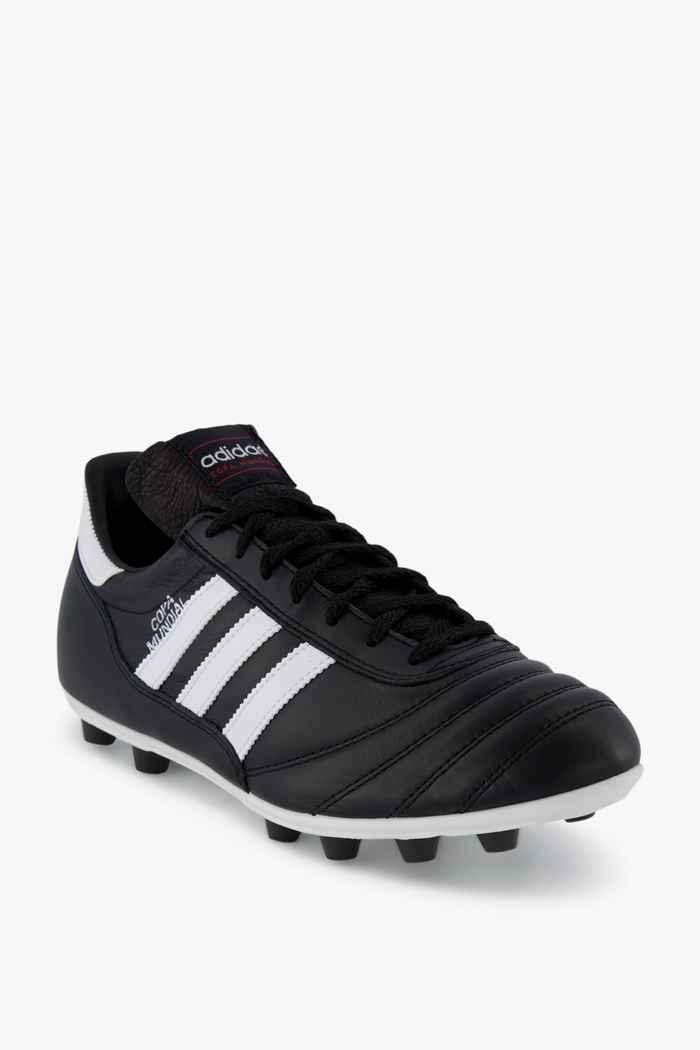 Achat Copa Mundial chaussures de football hommes hommes pas cher ...