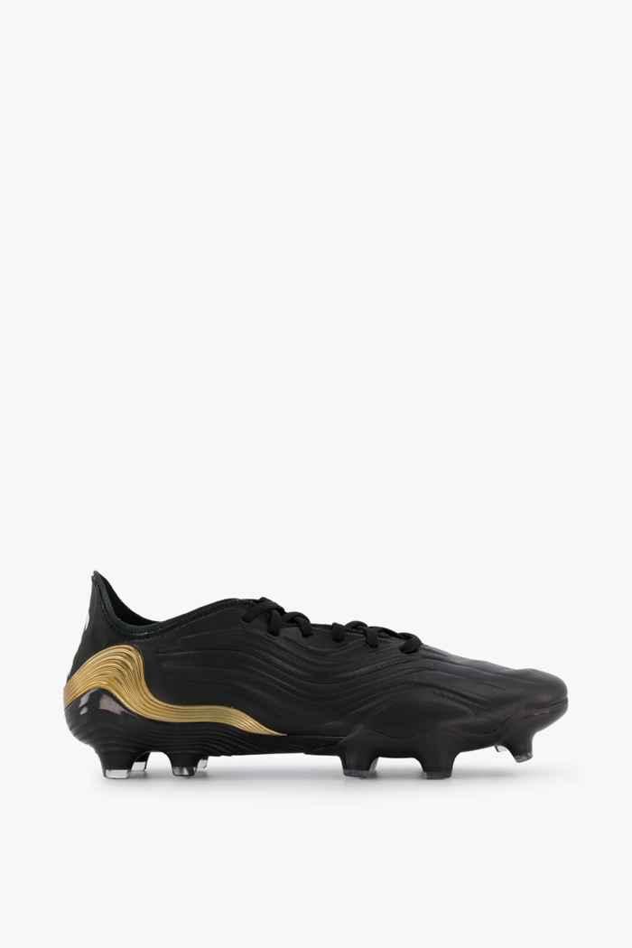 adidas Performance Copa Sense.1 FG chaussures de football hommes 2