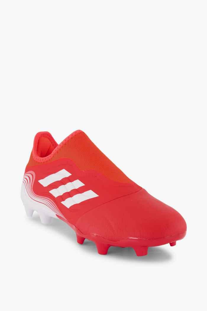 adidas Performance Copa Sense.3 LL FG chaussures de football hommes 1