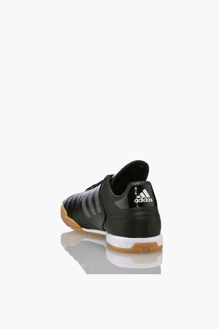 Copa Tango 18.3 IN scarpe da palestra uomo