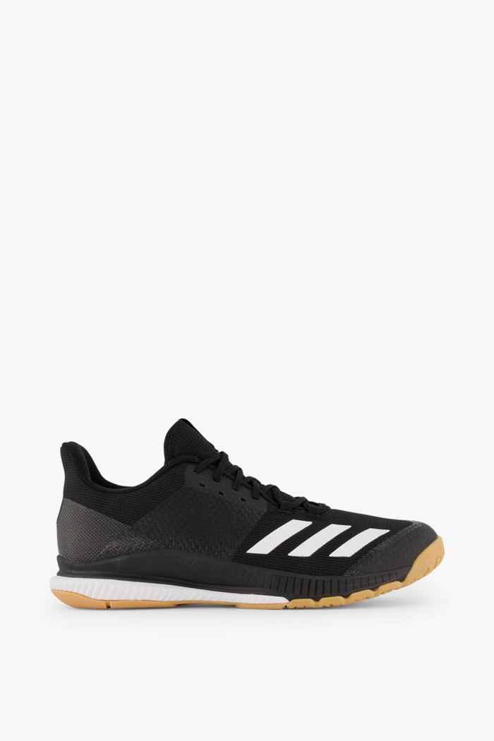 adidas Performance Crazyflight Bounce 3 chaussures de salle hommes 2