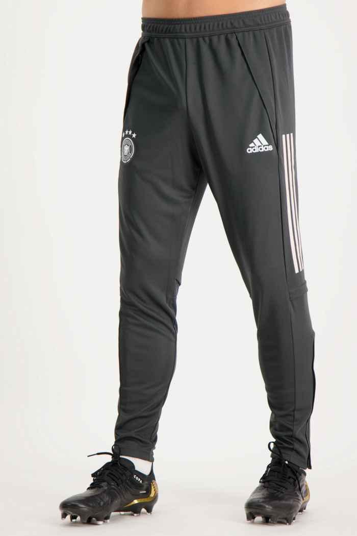 adidas Performance Deutschland Herren Trainerhose 1