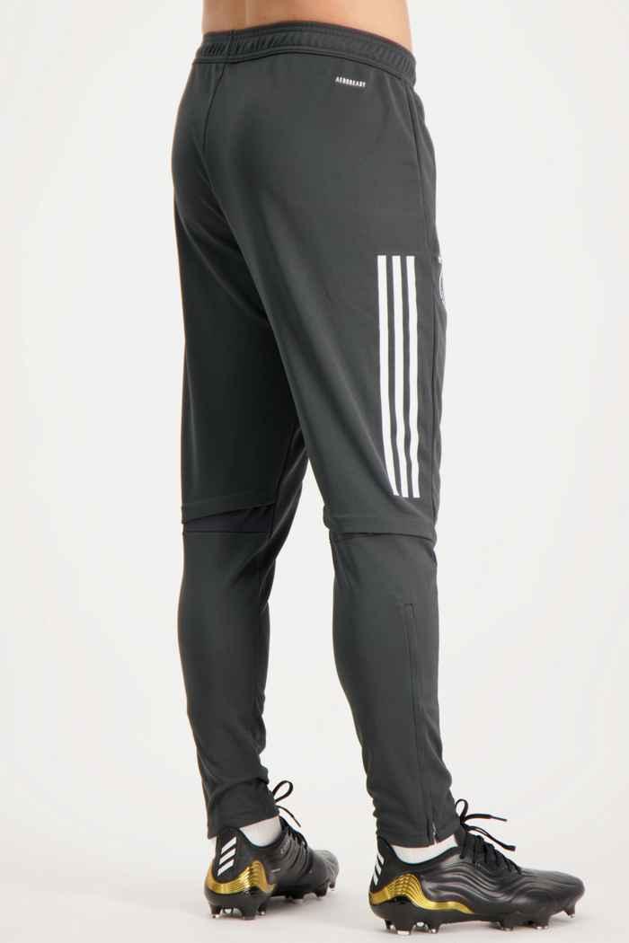 adidas Performance Deutschland Herren Trainerhose 2