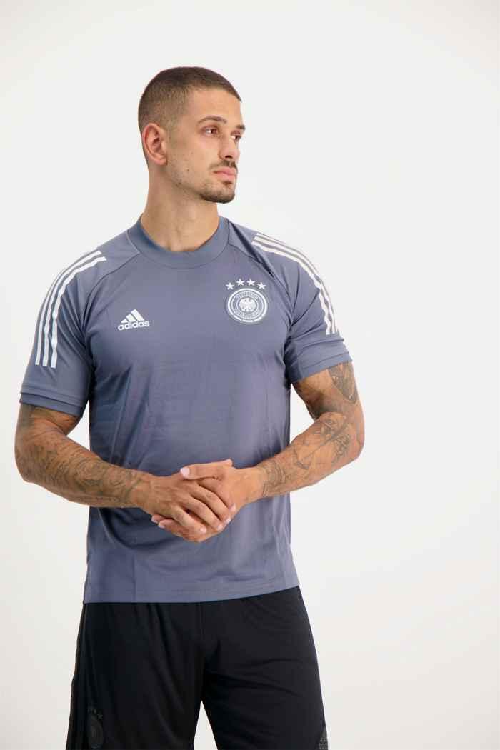 adidas Performance Deutschland Training Herren T-Shirt 1
