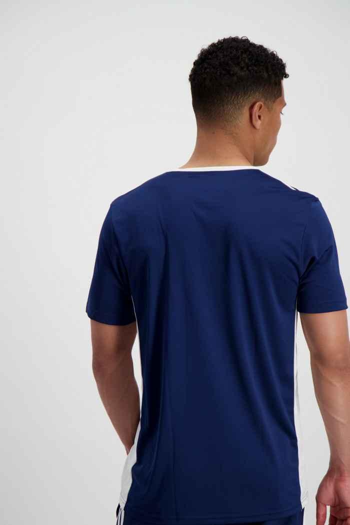 adidas Performance Entrada 18 t-shirt uomo Colore Blu 2