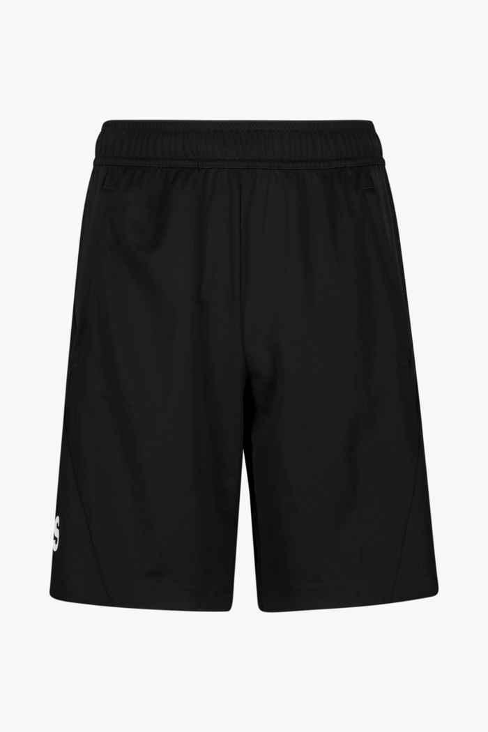 adidas Performance Equipment Jungen Short 1
