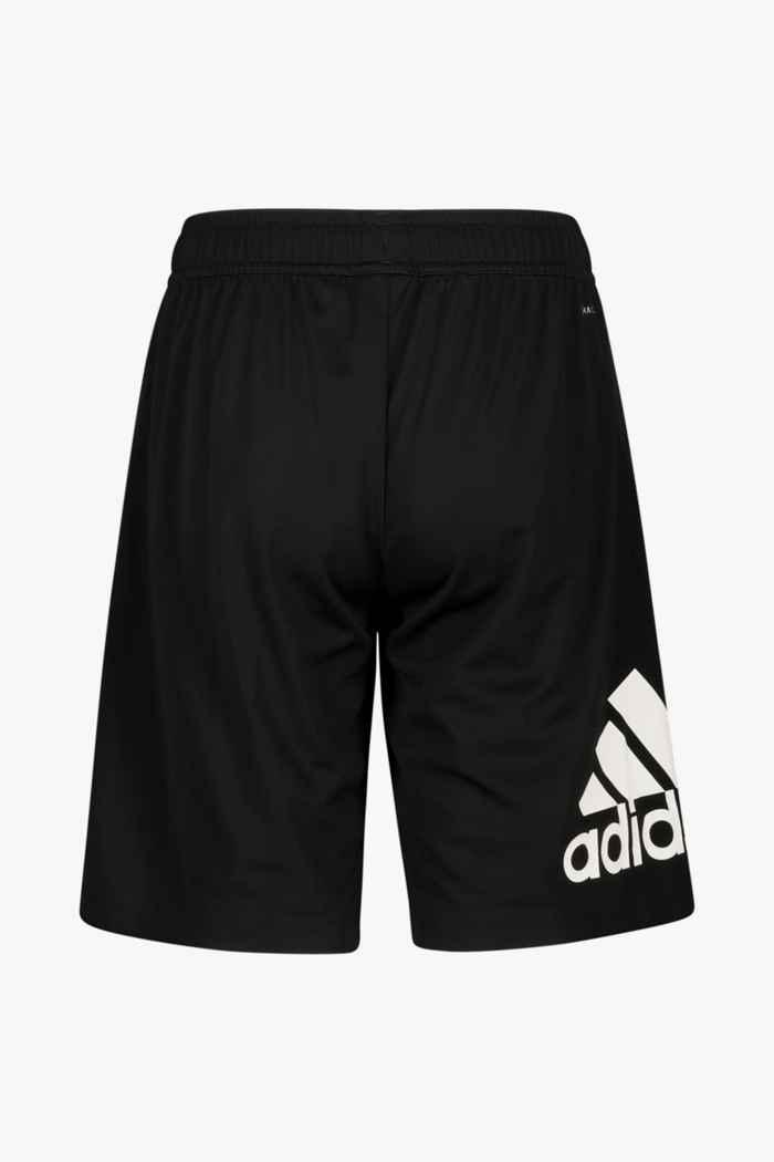 adidas Performance Equipment short garçons 2