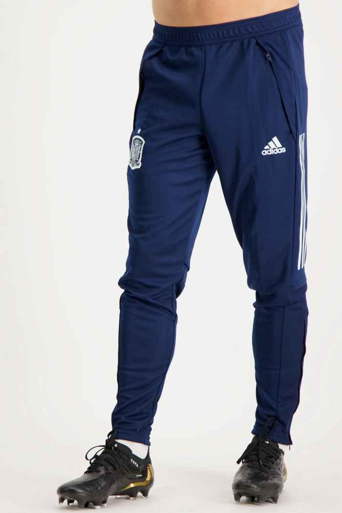 adidas Performance Espagne pantalon de sport hommes 1