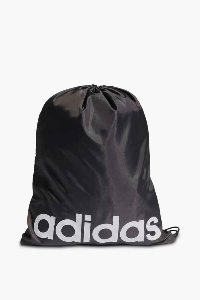 adidas Performance Essentials Logo gymbag 1