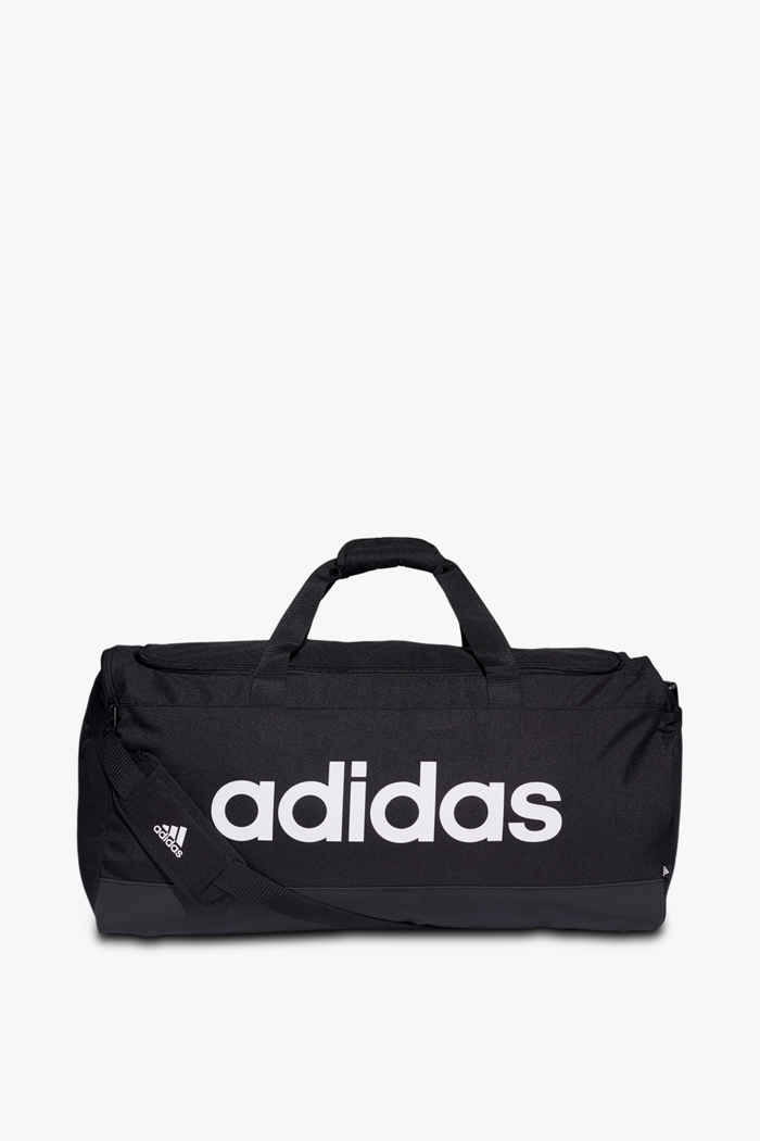 adidas Performance Essentials Logo Large 67.25 L Sporttasche 1