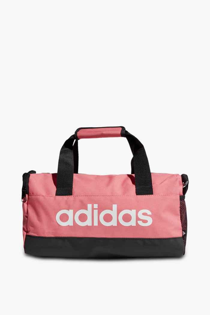 adidas Performance Essentials Logo XS 14 L sac de sport 1