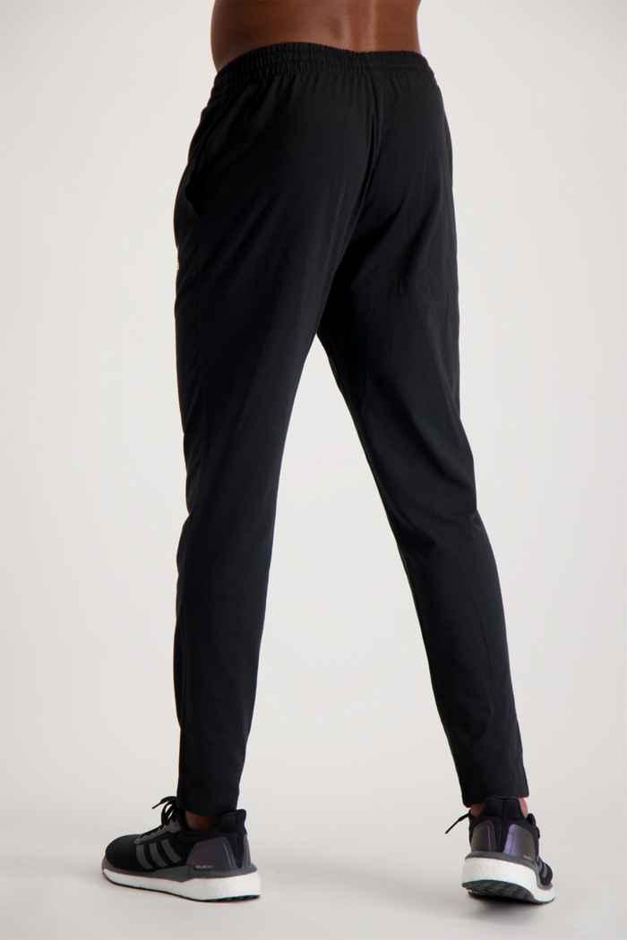 adidas Performance Essentials Tapered pantaloni della tuta uomo 2