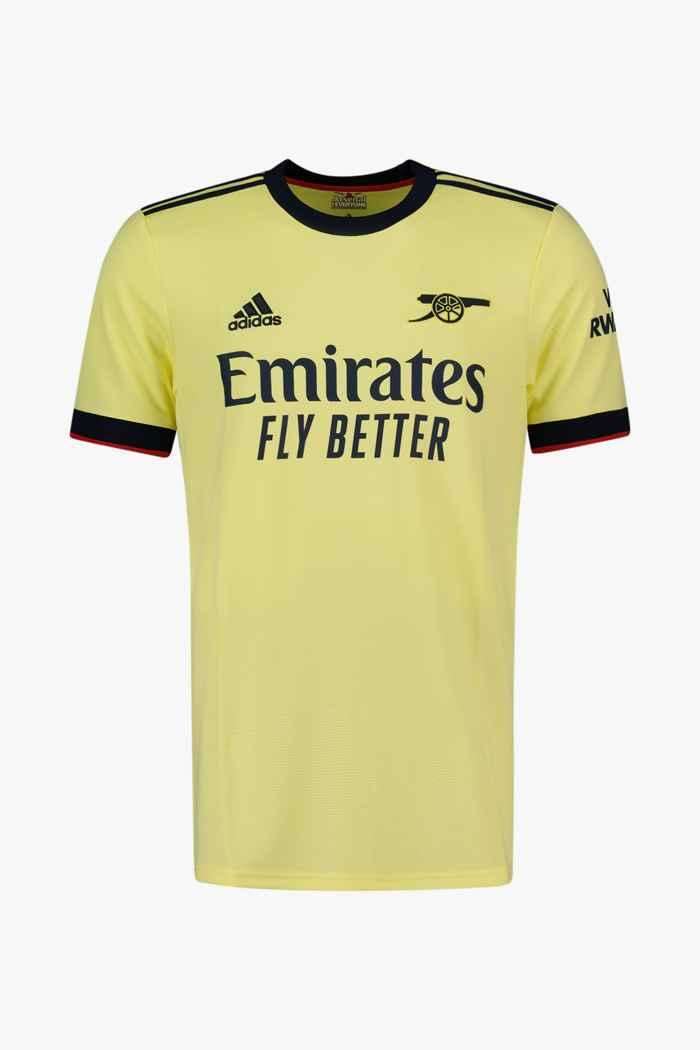 adidas Performance FC Arsenal London Away Replica maillot de football hommes 1