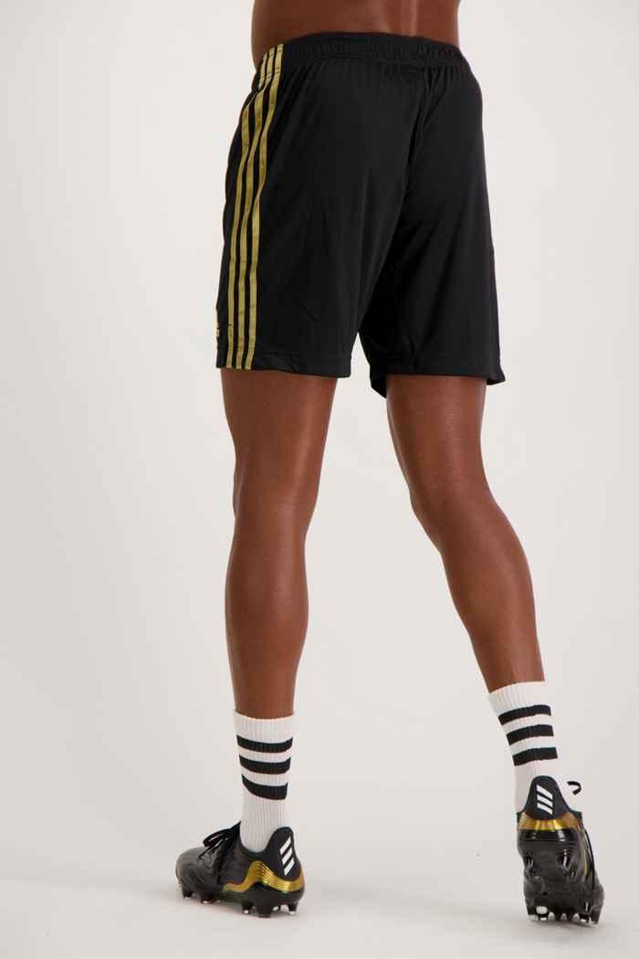 adidas Performance FC Bayern München Away Replica short hommes 2