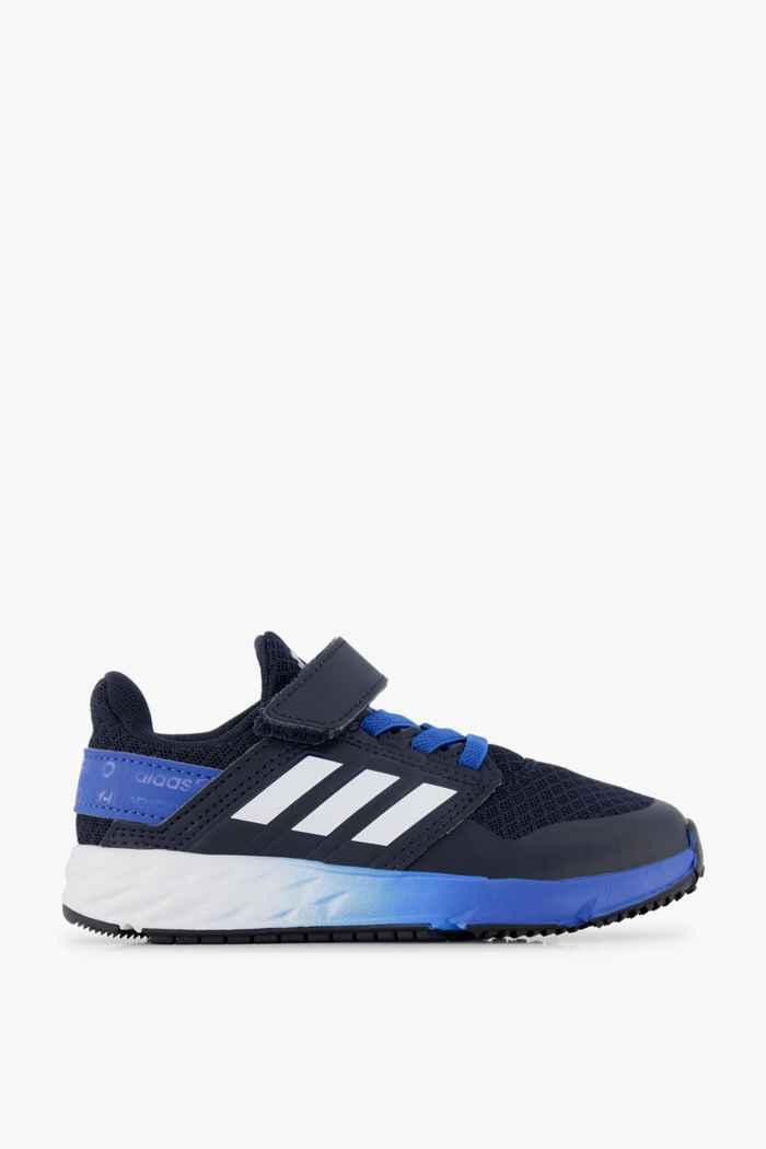 adidas Performance FortaFaito scarpe da corsa bambini 2