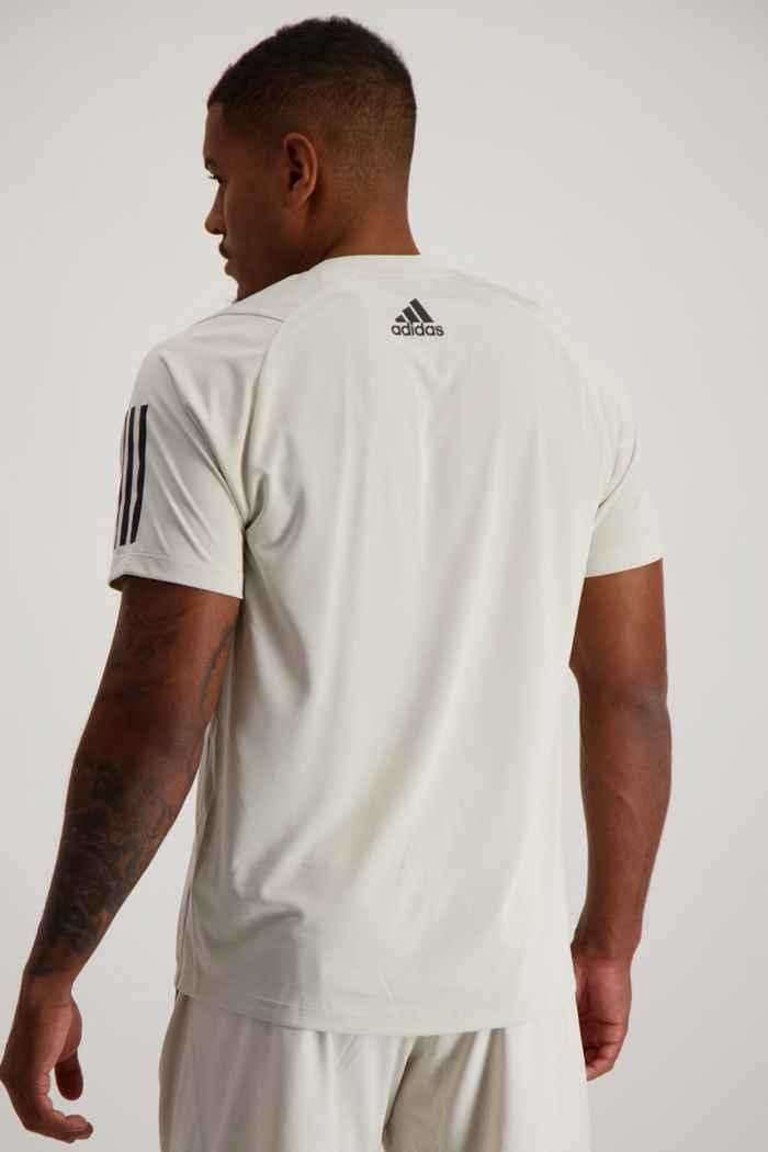 adidas Performance FreeLift Herren T-Shirt 2