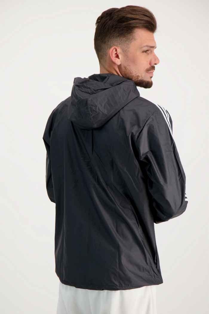 adidas Performance Germania giacca della tuta uomo 2