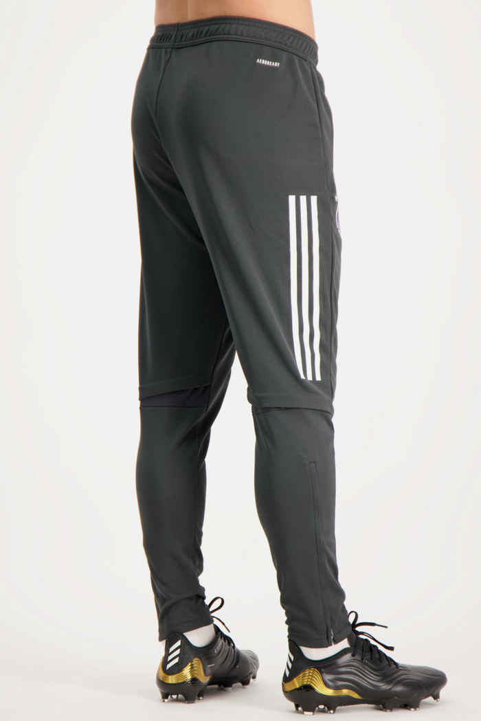 adidas Performance Germania pantaloni della tuta uomo 2