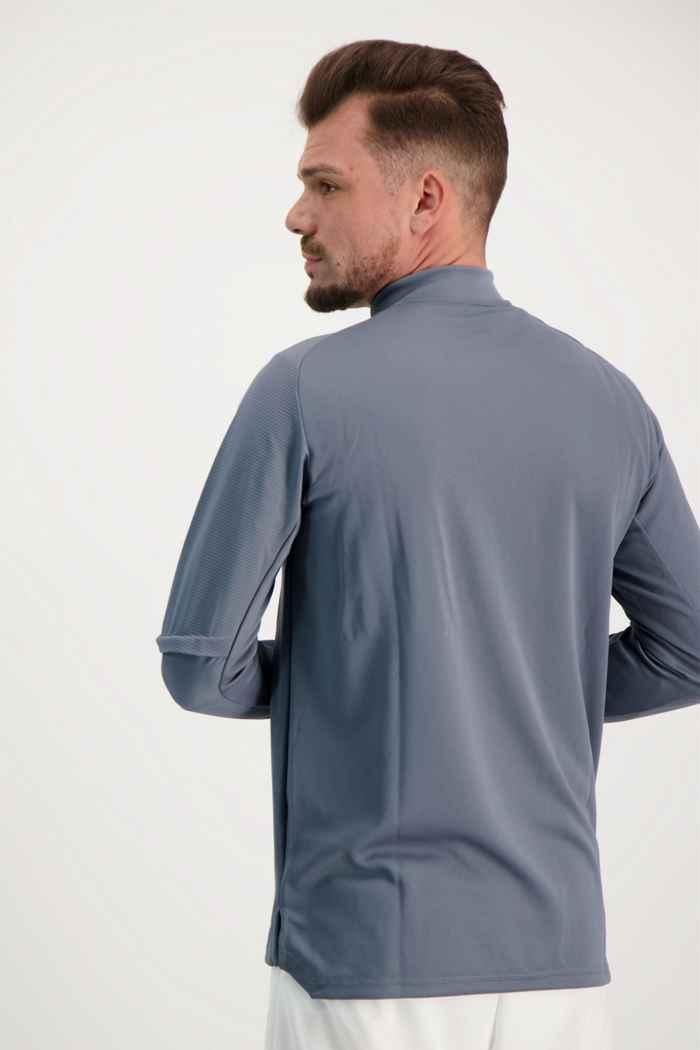 adidas Performance Germania Training longsleeve uomo 2