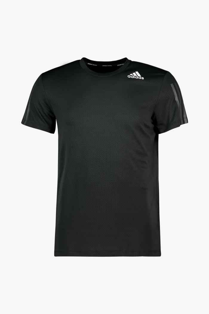 adidas Performance Heat.RDY 3S Herren T-Shirt 1