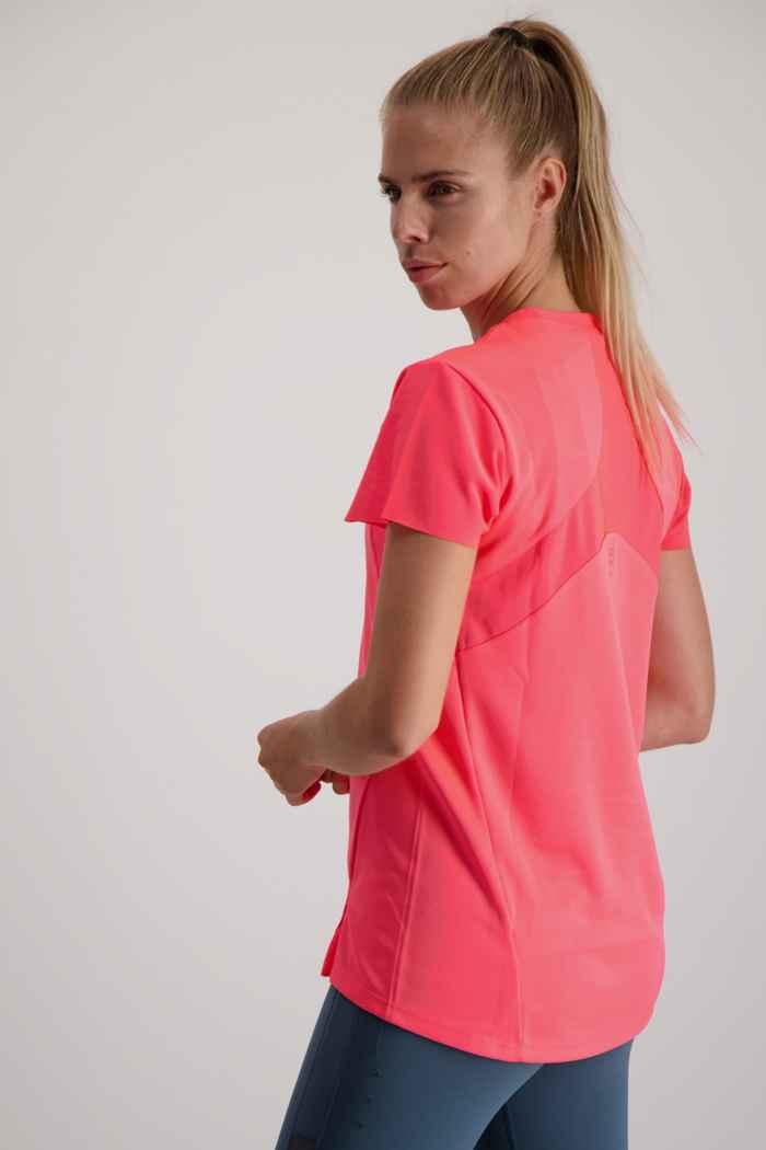 adidas Performance Heat.RDY Damen T-Shirt 2