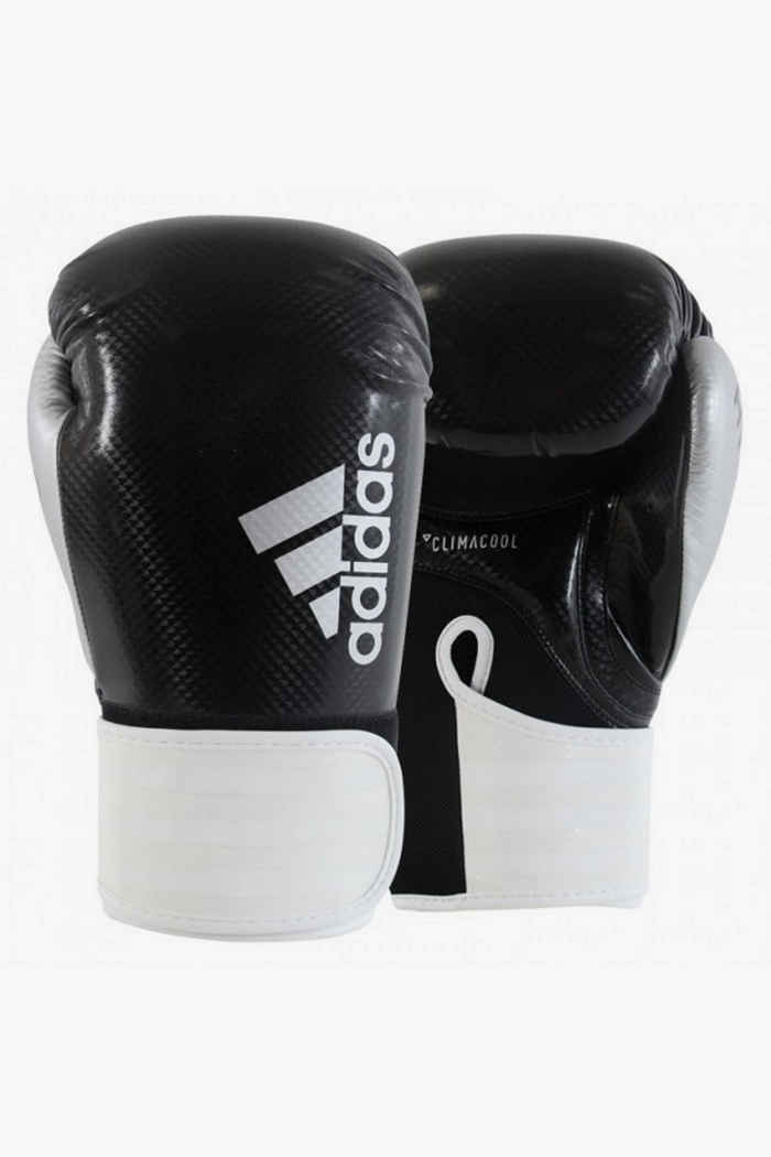 adidas Performance Hybrid 75 10 OZ gants de boxe 1