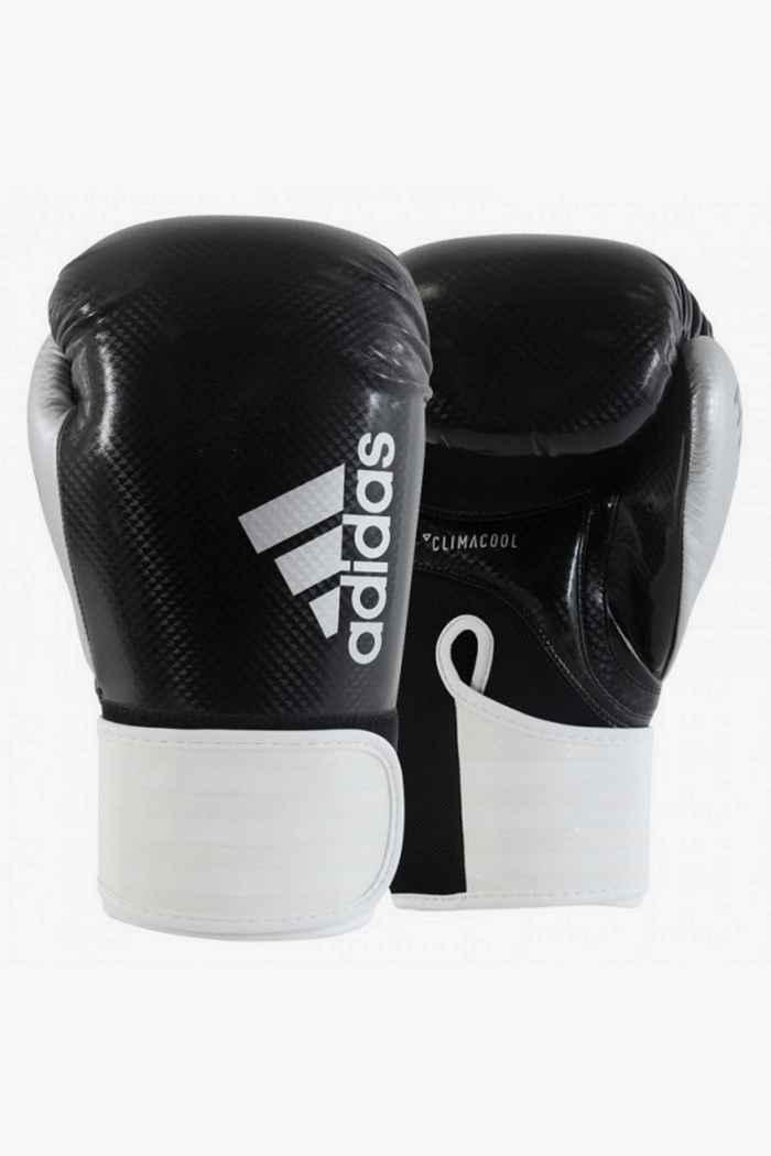 adidas Performance Hybrid 75 14 OZ gants de boxe 1