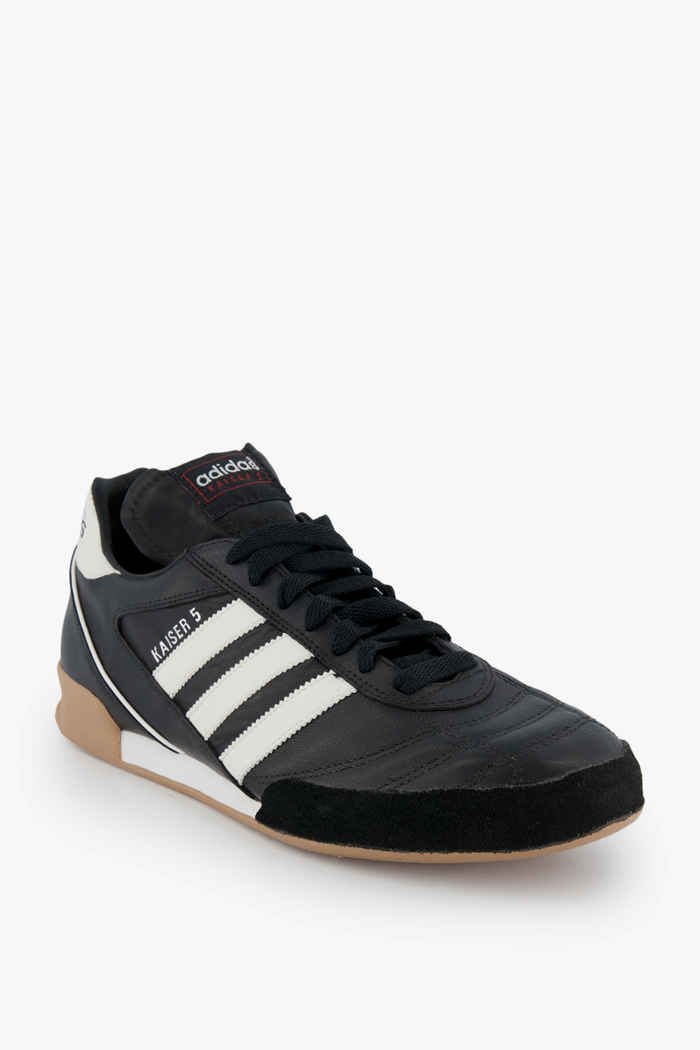 adidas Performance Kaiser 5 Goal chaussures de football hommes 1