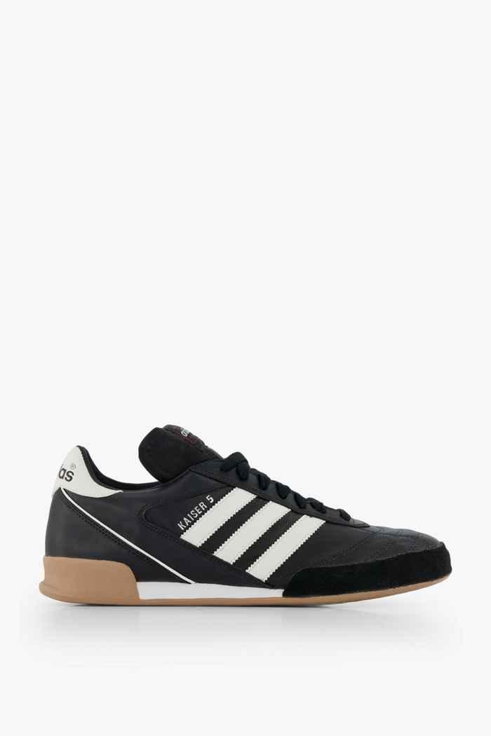 adidas Performance Kaiser 5 Goal chaussures de football hommes 2