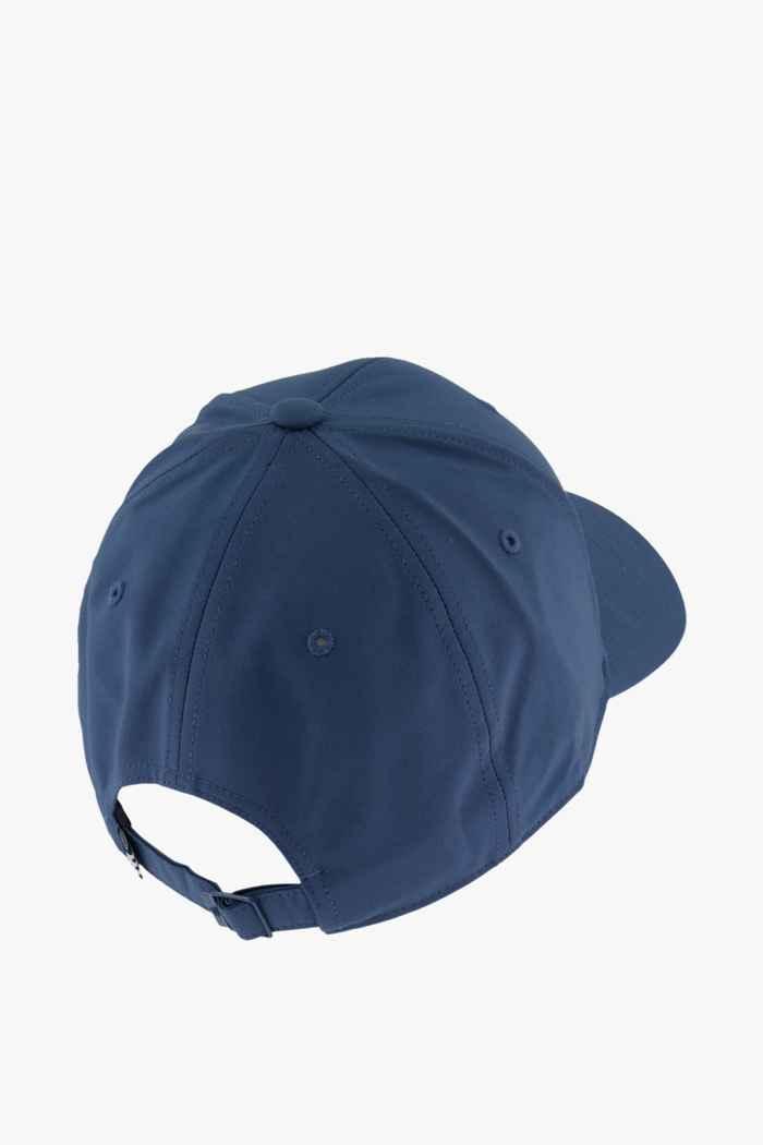 adidas Performance Lightweight Embroidered Baseball Cap 2