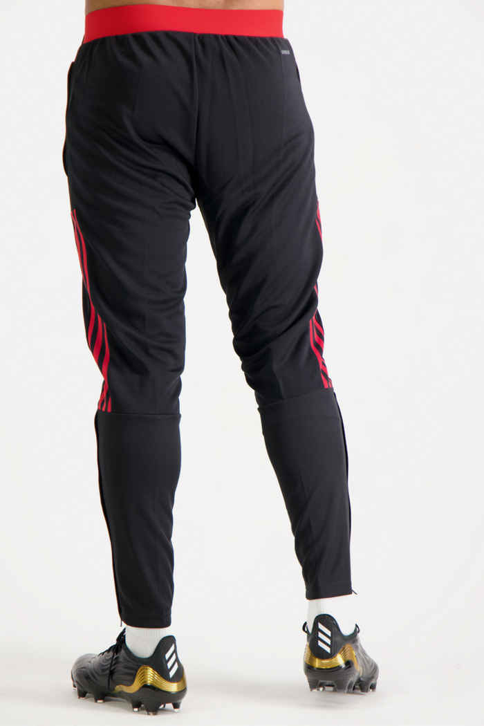 adidas Performance Manchester United Tiro Herren Trainerhose 2