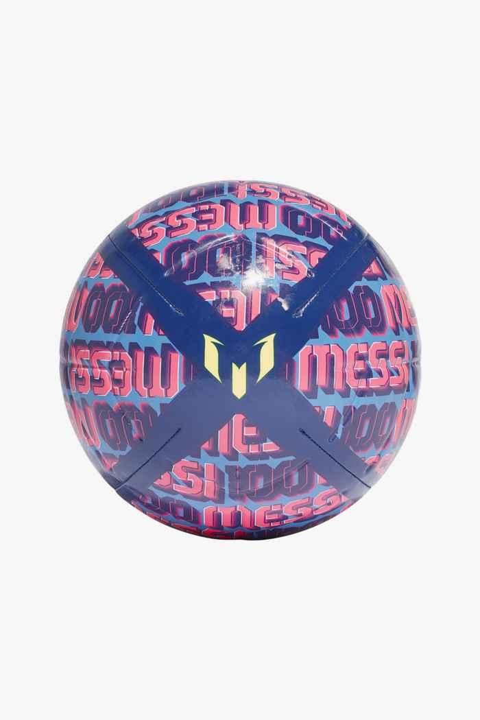 adidas Performance Messi Club Fussball 1