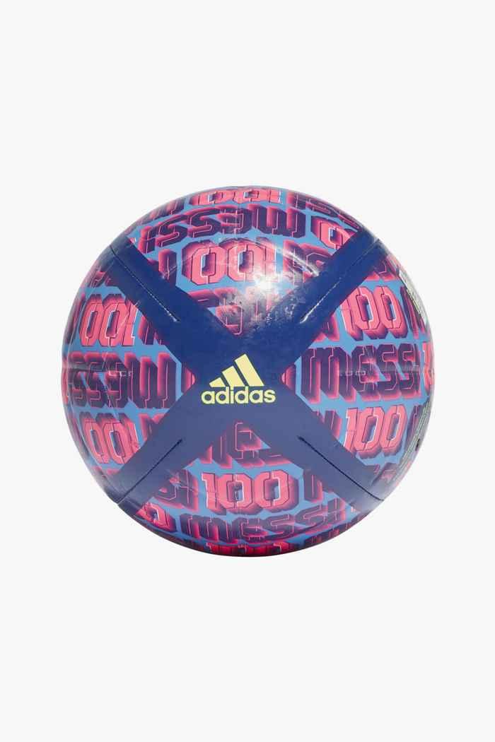 adidas Performance Messi Club Fussball 2