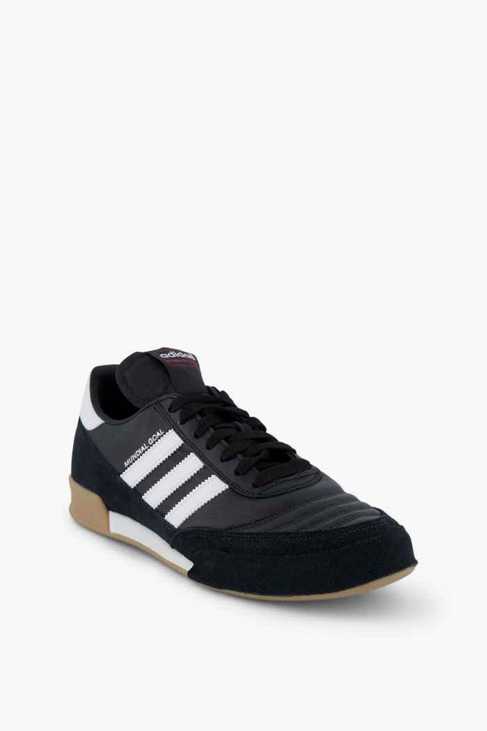 adidas Performance Mundial Goal chaussures de football hommes 1