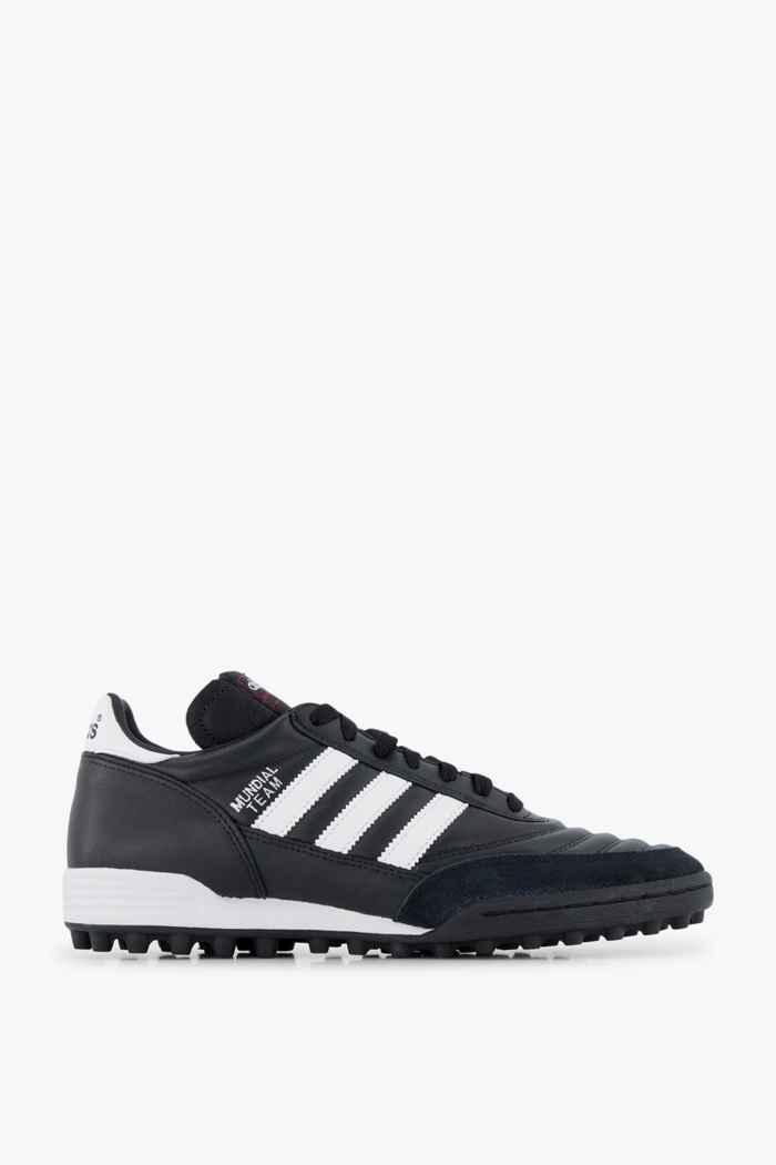 adidas Performance Mundial Team chaussures de football hommes 2