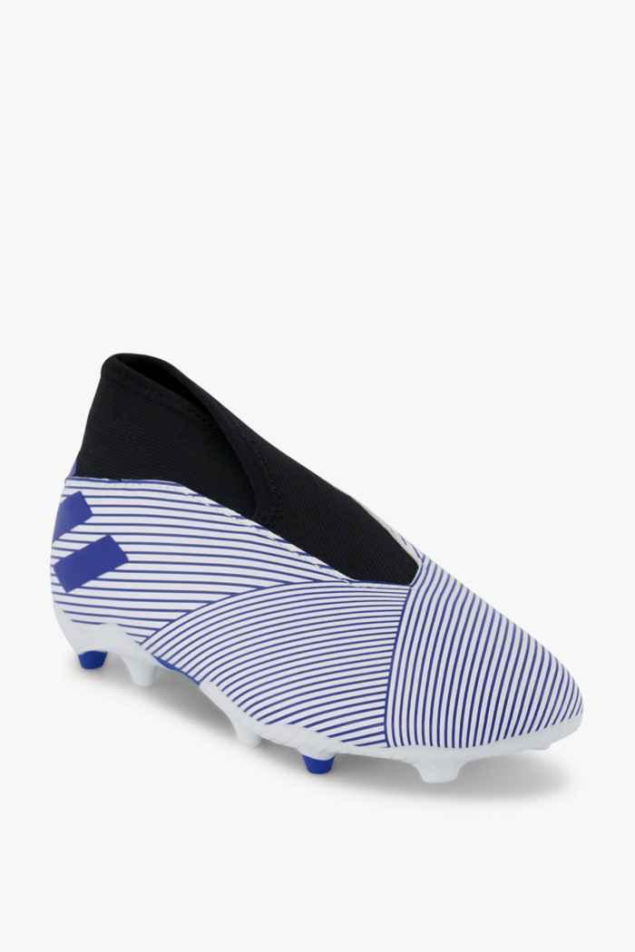 adidas Performance Nemeziz 19.3 FG scarpa da calcio bambini 1